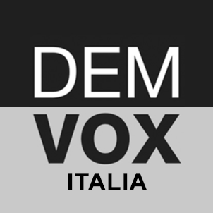 logo_demvox_italia